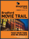 Bradford Movie Trail
