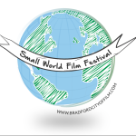 Small world film festival (002).png LOGO