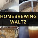 homebrewingwaltz