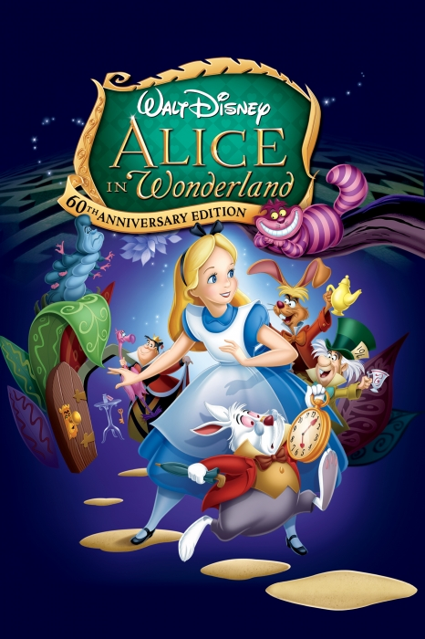 ... 11:30am – 12:45pm – Mad hatters Tea Party – Alice in Wonderland