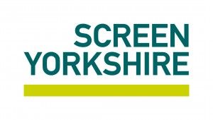 screenyorkshire2