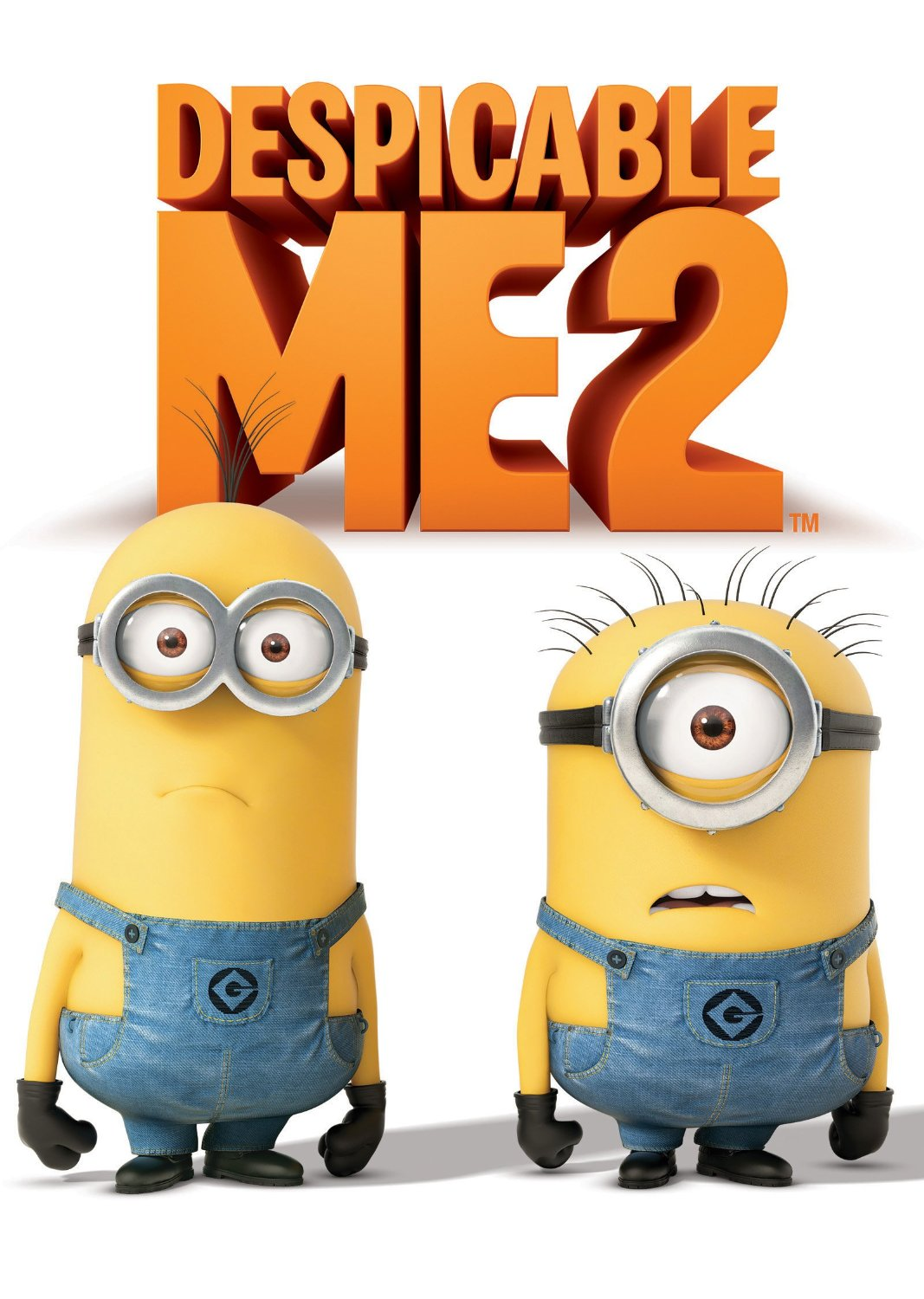 Despicable me 2 (2013) full movies unyu2 movie streaming.