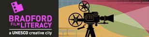 Bradford Film Literacy