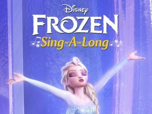 Frozen_SingAlong_pic2