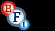 bfi_logo_transp