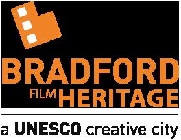 Bradford Film Heritage App
