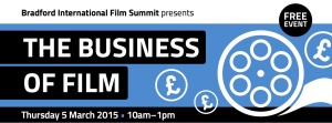 BIFS Business of Film eFlyer cropped