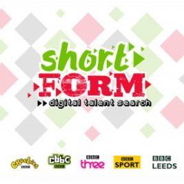 588745_0_bbc-short-form-digital-talent-search_267