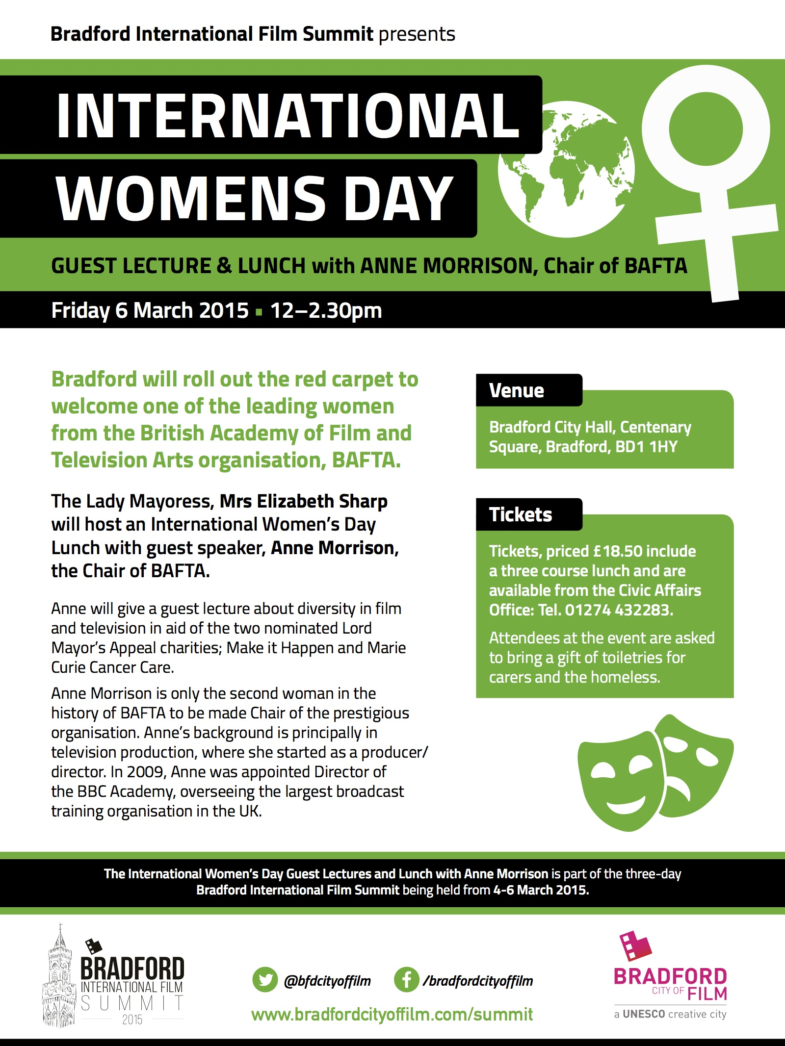 BIFS International Womens Day eFlyer-JPEG