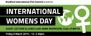 BIFS International Womens Day eFlyer-cropped