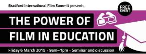 The power of film in education cropped