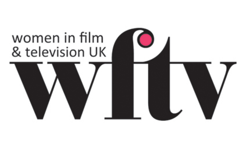 Leading film talent backs Summit bid to encourage more women into the movie industry