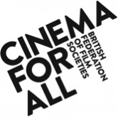 cinema for all
