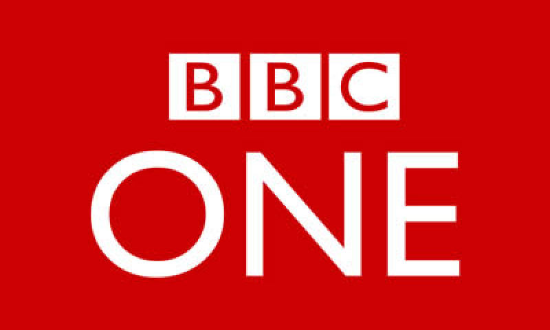 BBC1 ARE LOOKING FOR PARTICIPANTS IN THE SERIES – HOME AWAY FROM HOME!