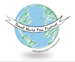 Small world film festival