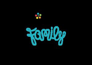 bfff_logo_2017-03