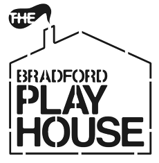 Bradford PLayhouse