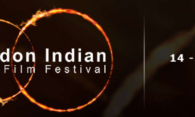 London Indian Film Festival Short Film Competition