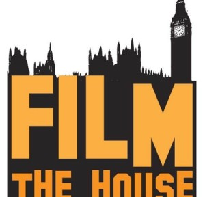 film-the-house-490x470