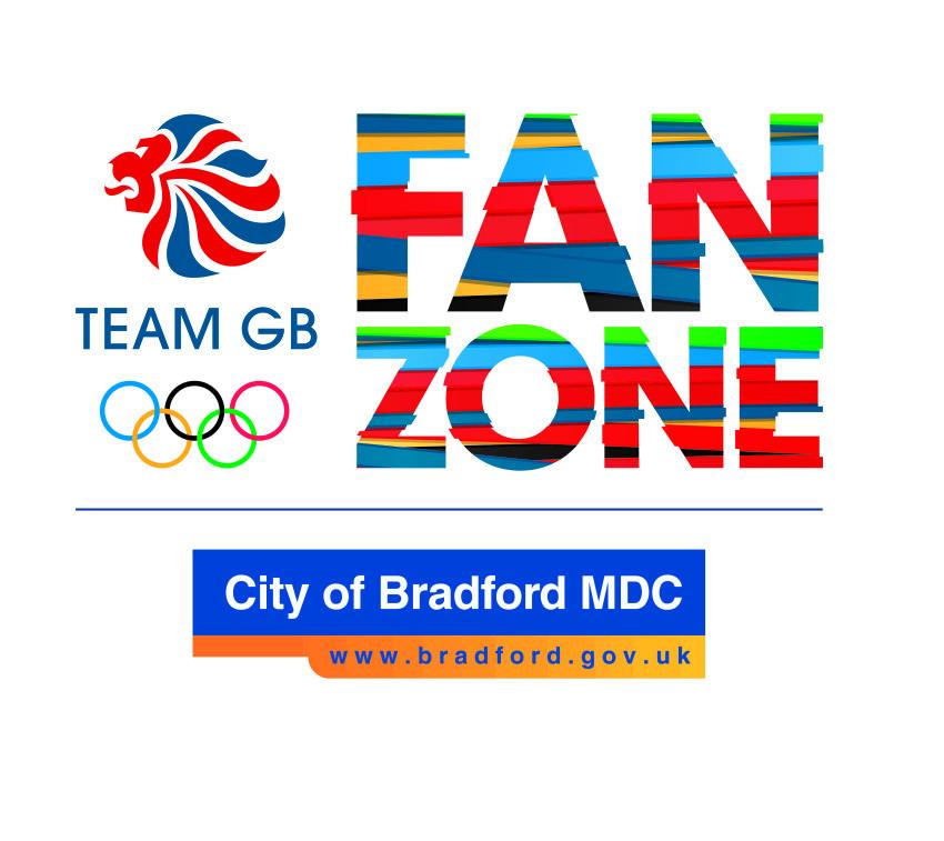 Fanzone_Bradford (003)