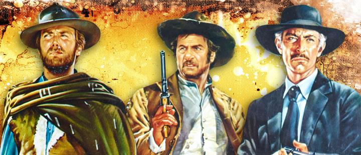 westerns-banner-2