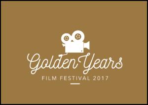 gy_logo_2017-04
