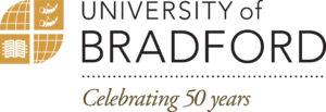 uob4034_50th-logo_rgb_aw