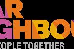 near-neighbours-logo-1