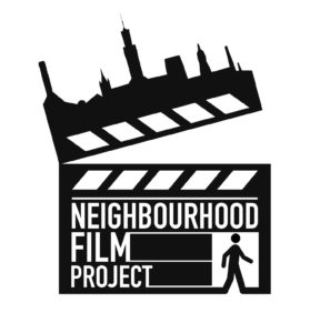 neighbourhood-film-project-logo-final-2
