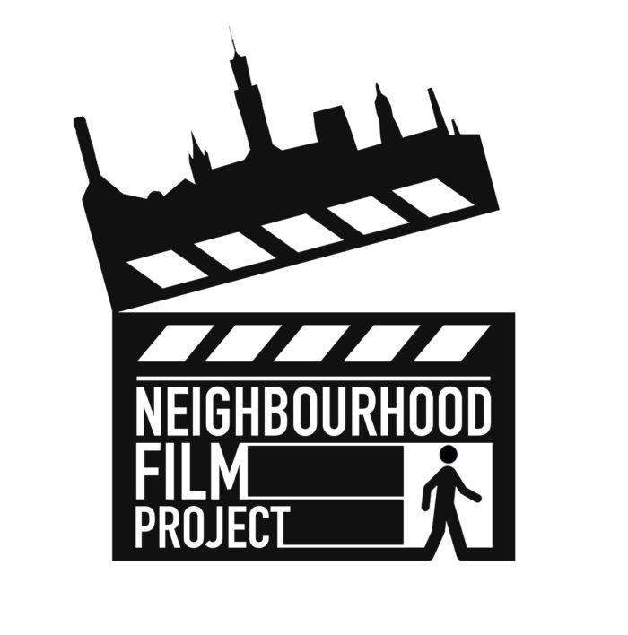 neighbourhood-film-project-logo-final-2