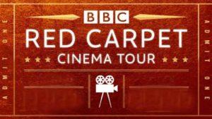 red_carpet_tour