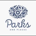 pp_logos-03