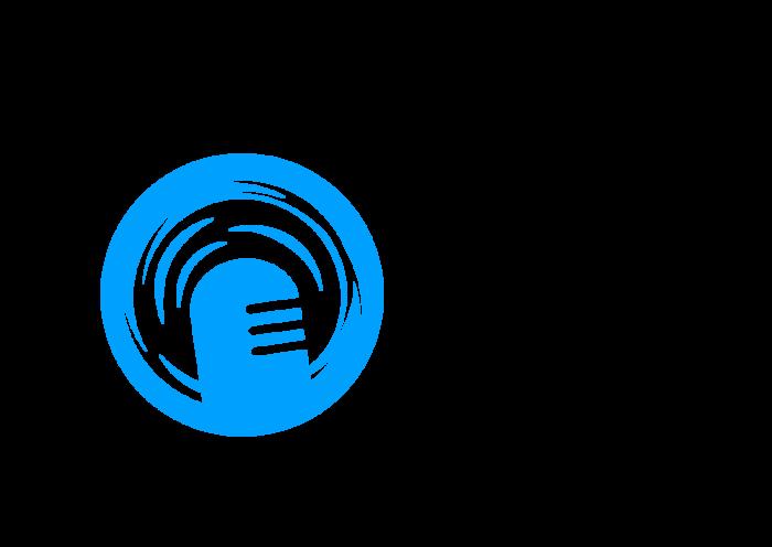 wrd2017_logo_en_blackblue