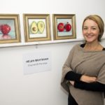 helen-brayshaw-photo-of-artist