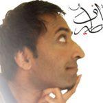 razwan-ul-haq-photo-of-artist-hi-res